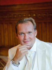 Sergey Velikanov, 49, Russia, Saint Petersburg