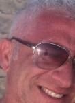 Vincenzo, 53  , Pietraperzia