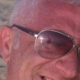 Vincenzo, 55  , Pietraperzia