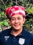 POW MIA, 39, Phatthalung