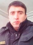 Farhad, 45, Moscow