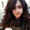 Ulya, 25 - Just Me Photography 3
