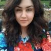 Ulya, 25 - Just Me Photography 2