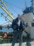 Олег, 40  , Severo-Kurilsk