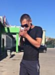 Denis, 25  , Ryazan