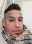 Mandeep Singh, 33  , Milano