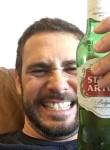 Luiz, 38  , Pompano Beach
