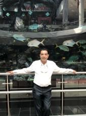 marik, 30, Israel, Afula Illit