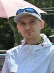 Anton Kovalev, 33, Moscow
