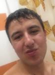 bekruz9833