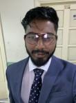 ozy, 31, Sharjah