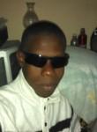delvafrantz, 33  , Port-au-Prince