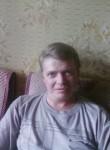 Vyacheslav, 47  , Voronezh