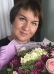 Olga, 39, Sarov