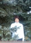 Ulyana, 54, Cherkasy