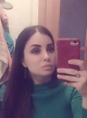 Mariya, 26, Russia, Moscow