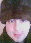 Albert, 47  , Shumikha