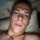 Ruslan , 20  , Lubny