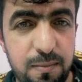 Ali, 41  , Al Manqaf