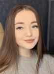 agata, 22  , Moscow