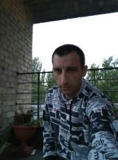 Dima, 39, Russia, Novocherkassk
