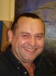 Anatoliy, 49  , Voronezh