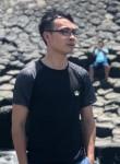 Hero, 38  , Da Nang