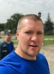 Leonid, 33  , Tashtagol