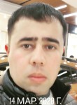 Ruslan, 31  , Simferopol