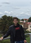 Yuriy, 22, Tallinn