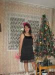 Olga, 38  , Belovo