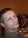 Sergey, 39  , Berehove