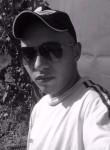 Aleksandr, 39, Vinnytsya