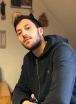 Roma, 30  , Hannover