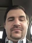Jim_O2355, 39  , Southfield