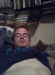 John, 33  , Schenectady