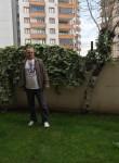 Hakan, 46 лет, İstanbul