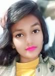 Thakur Sahab, 18  , Chandigarh