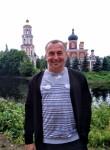 Андрей, 48 лет, Мурманск