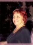Olga, 57, Saint Petersburg