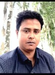 Jakir, 25  , Dhaka