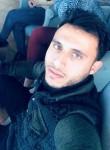 Omar, 23  , Al Mawsil al Jadidah