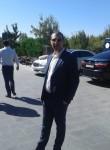 S. S., 28  , Yerevan