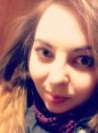 Mariya, 31, Rostov-na-Donu