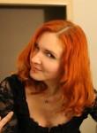 Milena, 35, Moscow