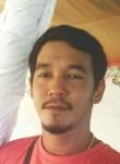 Chancharoen, 35  , Wang Saphung
