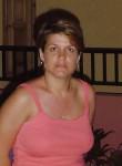 Nina gr, 46  , Moscow