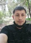 Ivan, 32, Astana
