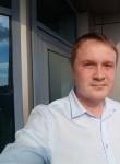 Ivan, 35, Krasnodar