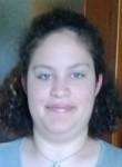 Marica, 25  , San Pietro in Casale